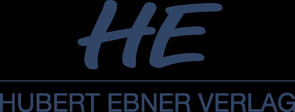 HE-Logo-Verlag