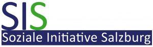 Logo Soziale Initiative Salzburg