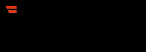 Logo des Verkehrsministeriums